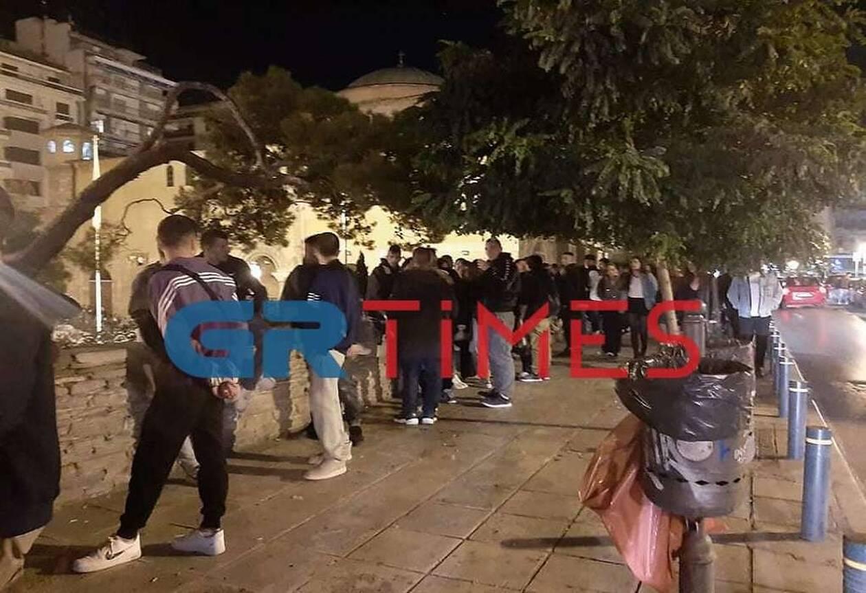 https://cdn.cnngreece.gr/media/news/2020/10/24/239746/photos/snapshot/thess7.jpg