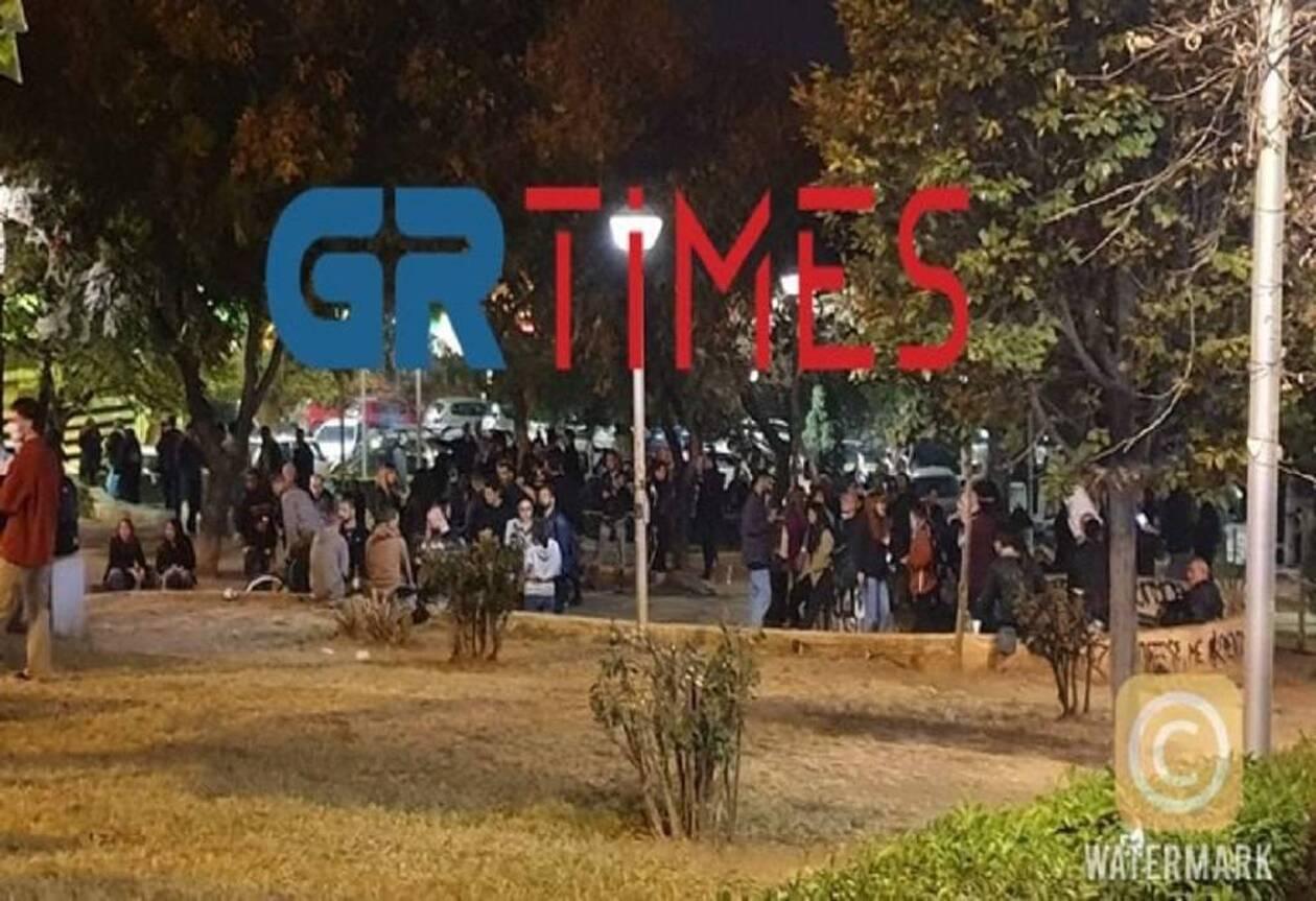 https://cdn.cnngreece.gr/media/news/2020/10/24/239746/photos/snapshot/thess8.jpg