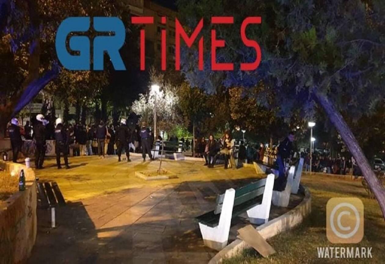 https://cdn.cnngreece.gr/media/news/2020/10/24/239746/photos/snapshot/thess9.jpg