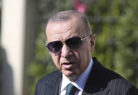 Απόρρητη ενημέρωση της Αιγύπτου σε Ελλάδα και Κύπρο: Ποιες τουρκικές κινήσεις ανησυχούν τον αλ Σίσι