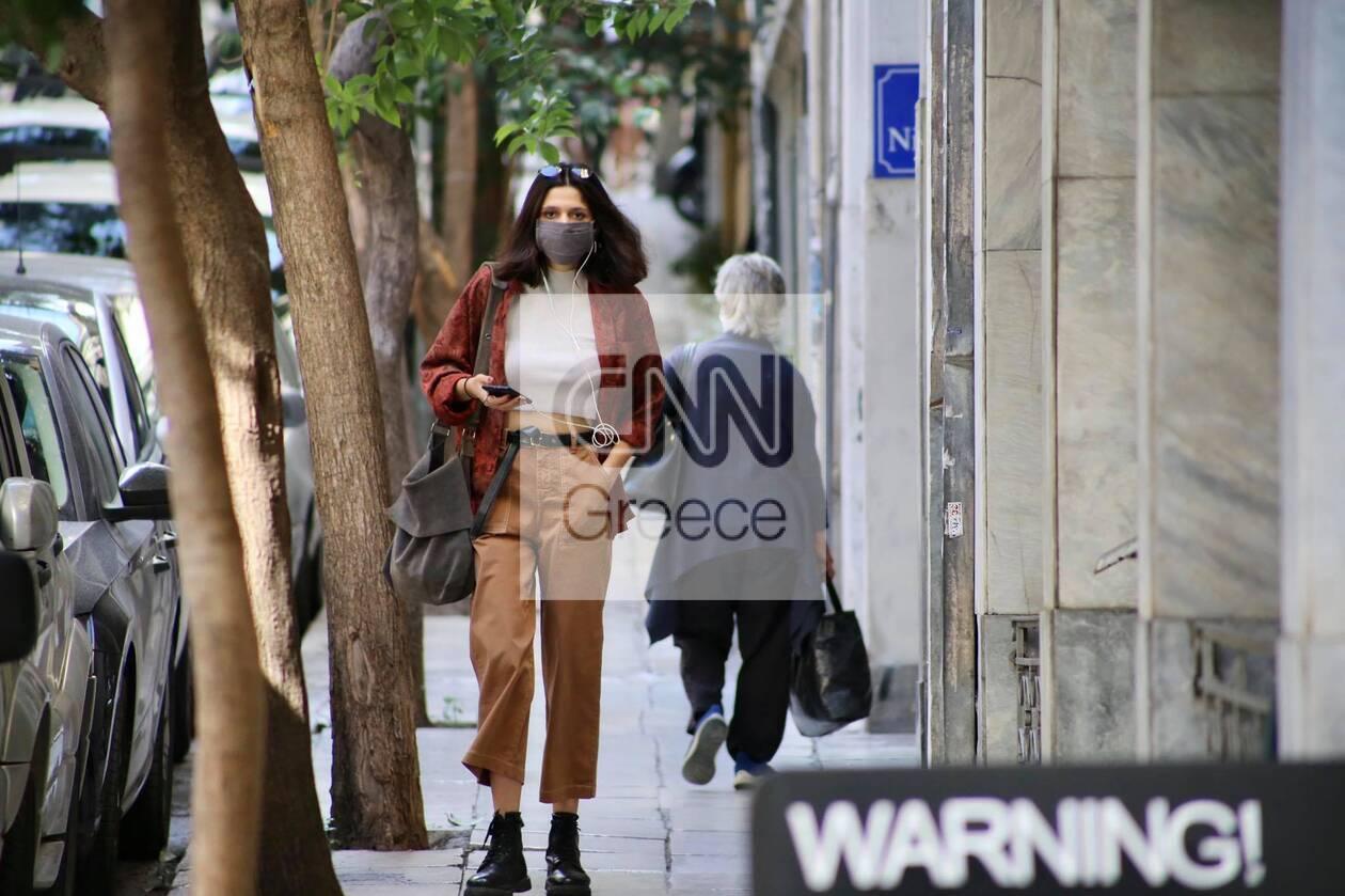 https://cdn.cnngreece.gr/media/news/2020/10/24/239758/photos/snapshot/5f93f4f9cfeb9.jpg