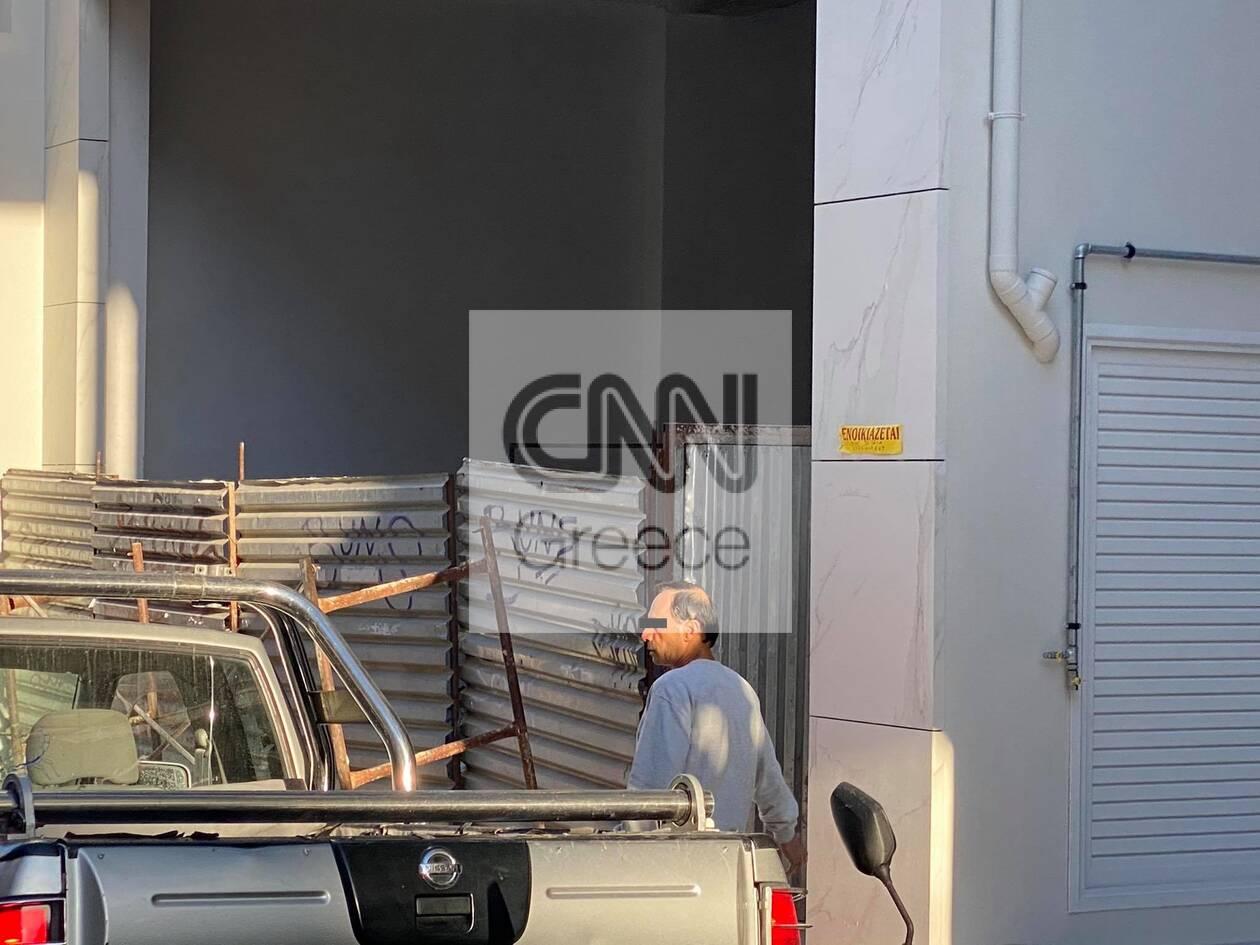 https://cdn.cnngreece.gr/media/news/2020/10/24/239758/photos/snapshot/maskes5.jpg