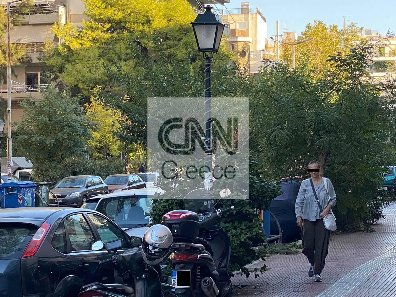 https://cdn.cnngreece.gr/media/news/2020/10/24/239758/photos/snapshot/maskes6.jpg