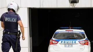 Αναβλήθηκε η δίκη των ανδρών που κακοποίησαν τον σκύλο στη Νίκαια