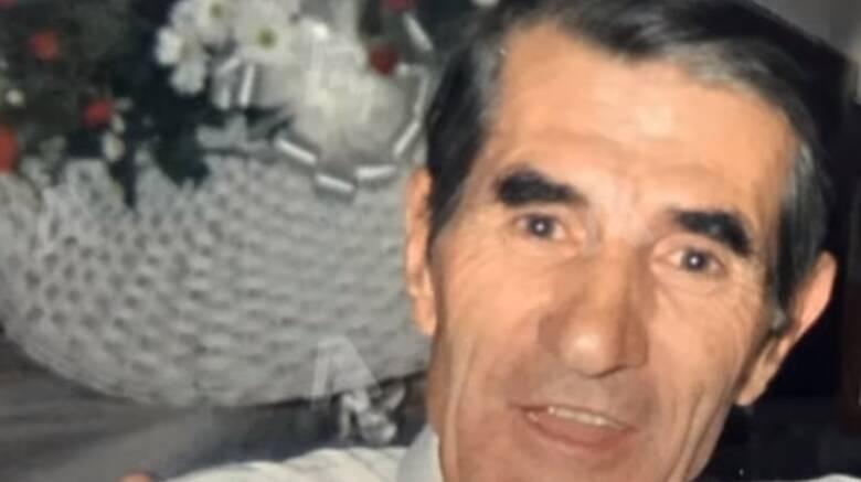 Θρίλερ με την εξαφάνιση συνταξιούχου: Το εγκαταλελειμμένο ΙΧ, οι αναπάντητες κλήσεις και τα 1.200€