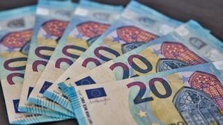 28η Οκτωβρίου: Πώς θα πληρωθούν οι εργαζόμενοι