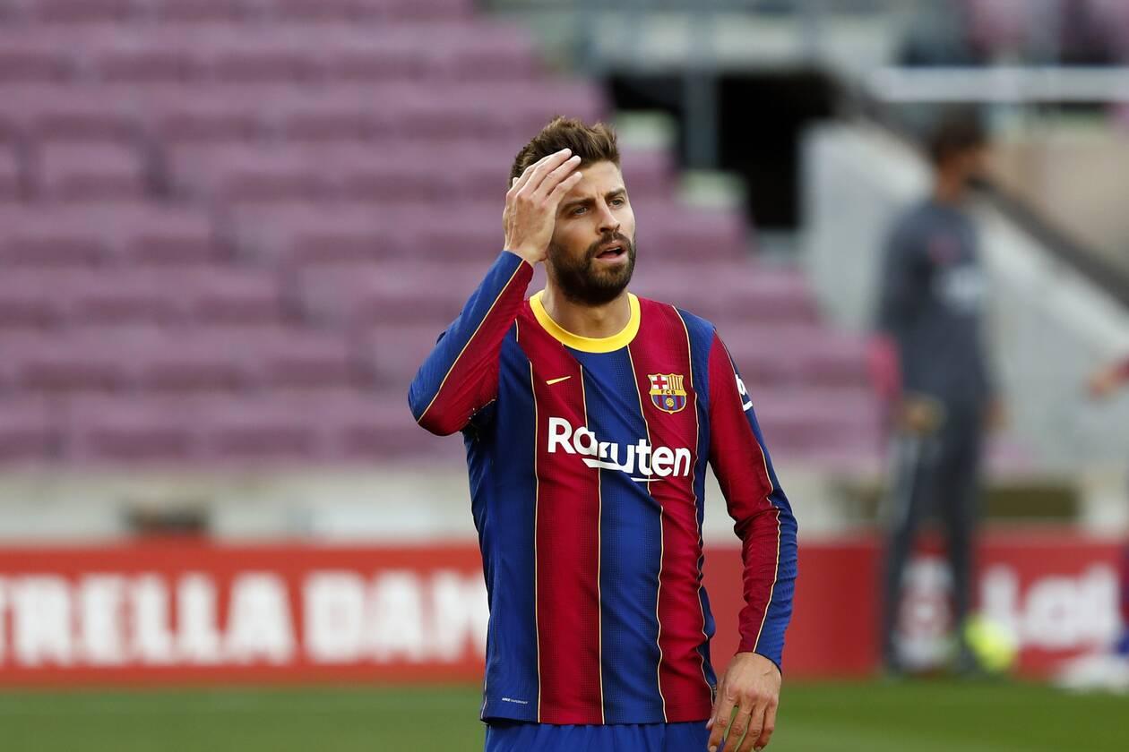 https://cdn.cnngreece.gr/media/news/2020/10/24/239808/photos/snapshot/real-barcelona-1.jpg