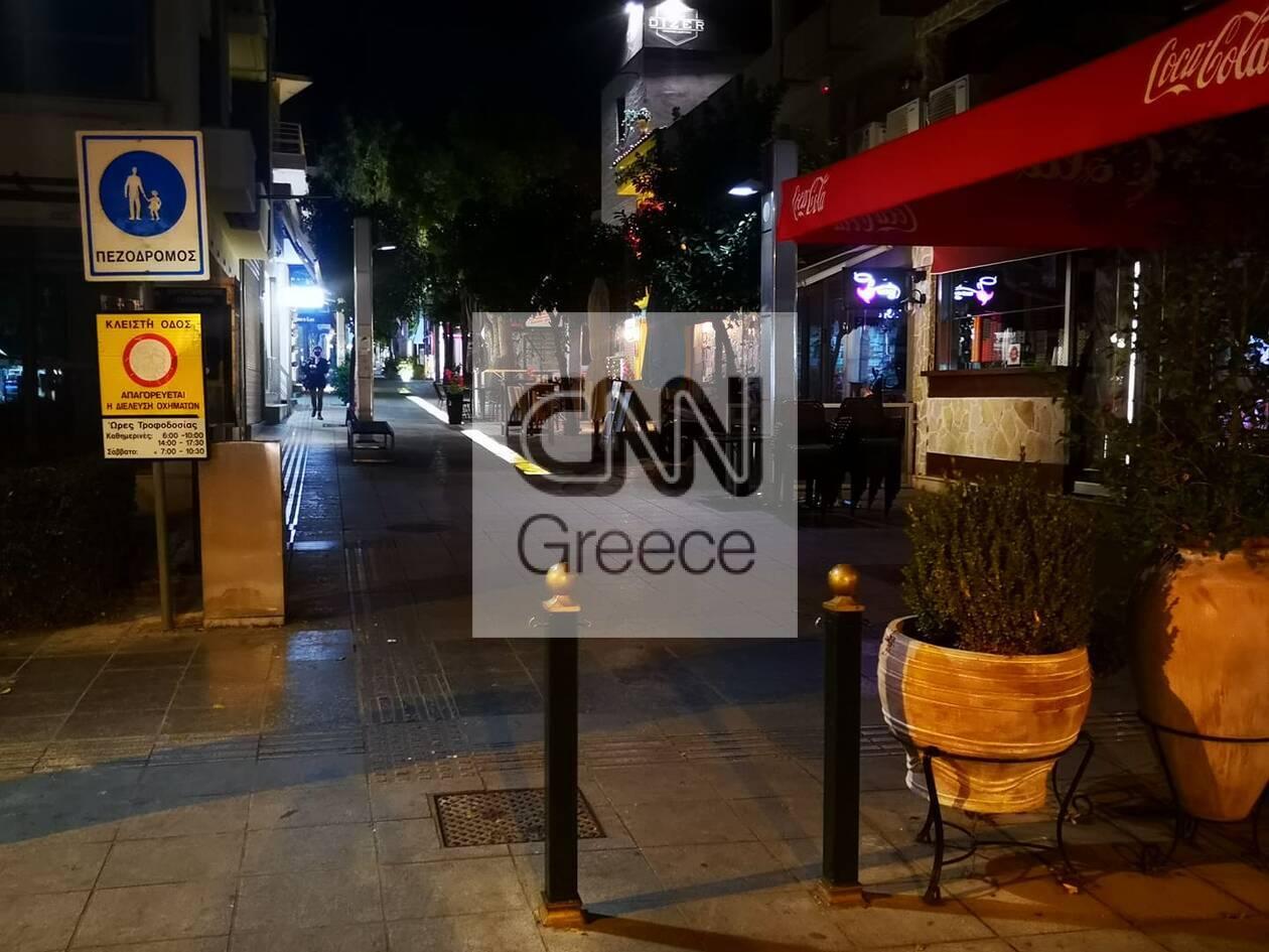 https://cdn.cnngreece.gr/media/news/2020/10/24/239829/photos/snapshot/5f94b2e368c11.jpg