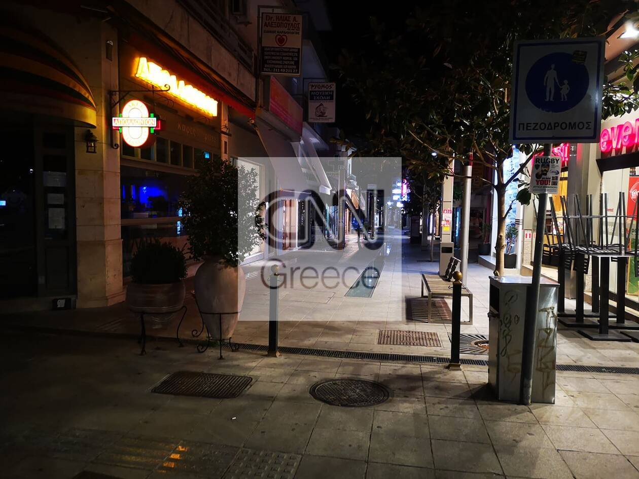 https://cdn.cnngreece.gr/media/news/2020/10/24/239829/photos/snapshot/5f94b2e6f2a4f.jpg