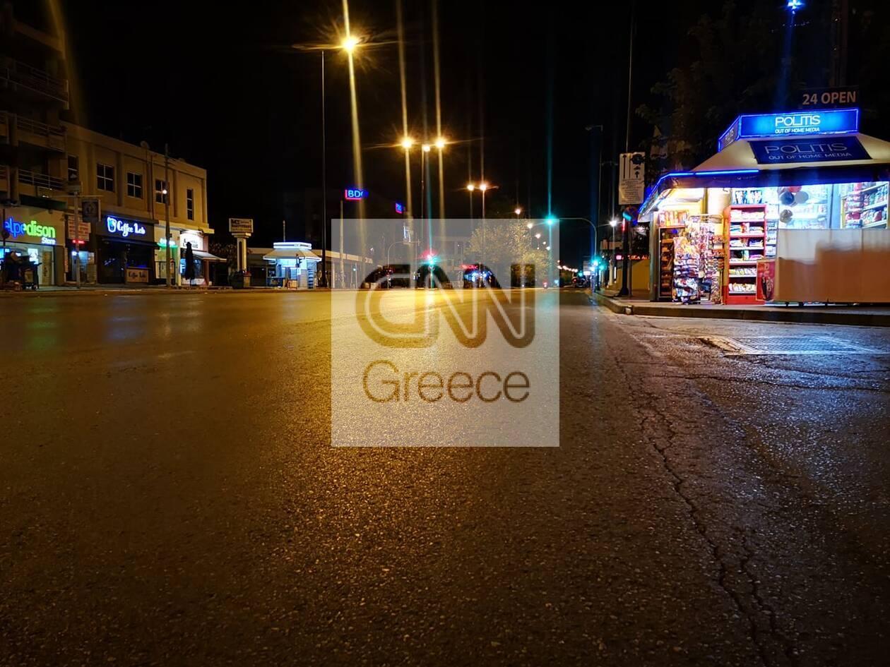 https://cdn.cnngreece.gr/media/news/2020/10/24/239829/photos/snapshot/5f94b2e82ba11.jpg