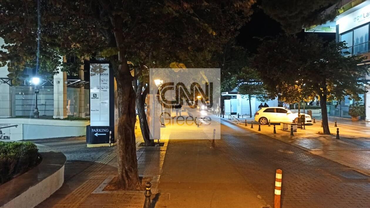 https://cdn.cnngreece.gr/media/news/2020/10/24/239829/photos/snapshot/5f94bb6d2b4e1.jpg