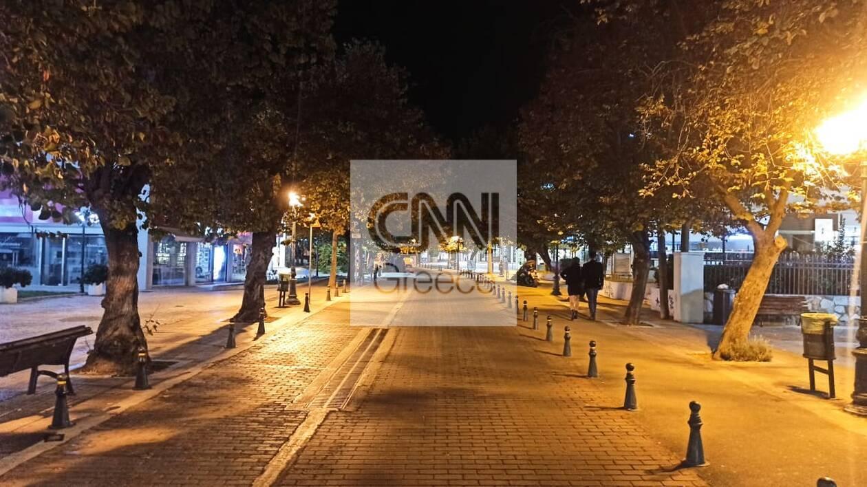https://cdn.cnngreece.gr/media/news/2020/10/24/239829/photos/snapshot/5f94bb6fefc90.jpg