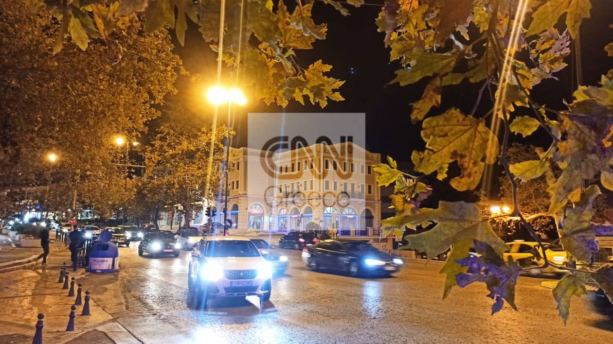 https://cdn.cnngreece.gr/media/news/2020/10/24/239829/photos/snapshot/5f94bb72b7be5.jpg