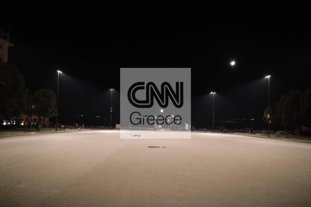 https://cdn.cnngreece.gr/media/news/2020/10/24/239829/photos/snapshot/5f94bdca42a81.jpg