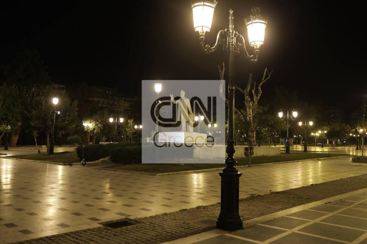https://cdn.cnngreece.gr/media/news/2020/10/24/239829/photos/snapshot/5f94bdcb5a215.jpg