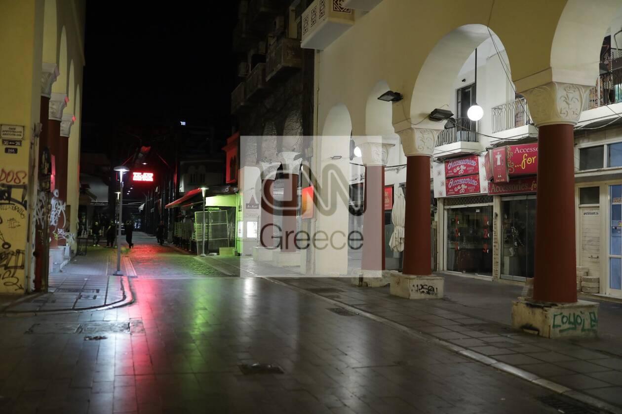 https://cdn.cnngreece.gr/media/news/2020/10/24/239829/photos/snapshot/5f94bdcc66126.jpg