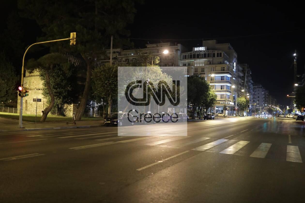 https://cdn.cnngreece.gr/media/news/2020/10/24/239829/photos/snapshot/5f94bdcd74316.jpg