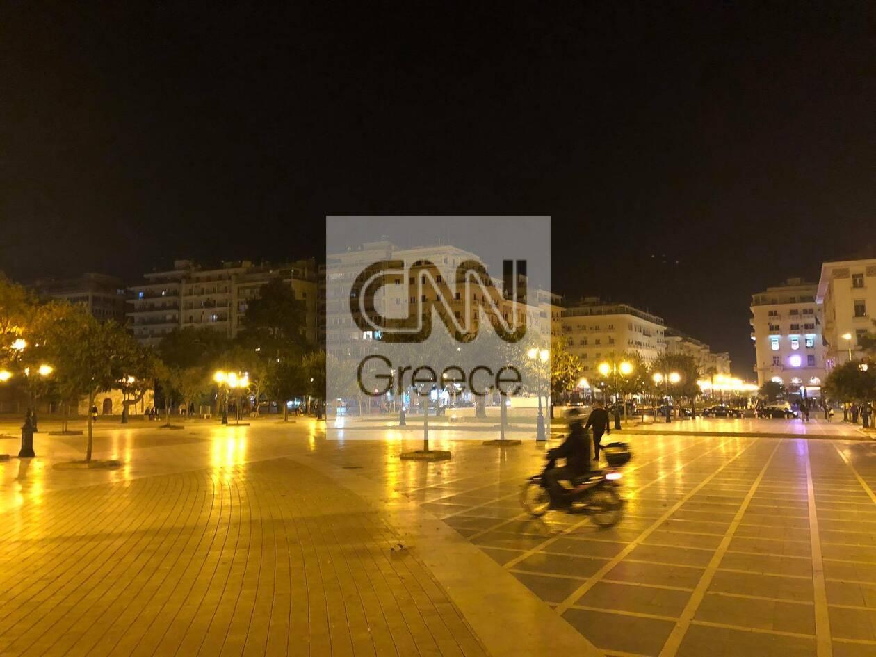 https://cdn.cnngreece.gr/media/news/2020/10/24/239829/photos/snapshot/5f94bdd2bbed9.jpg