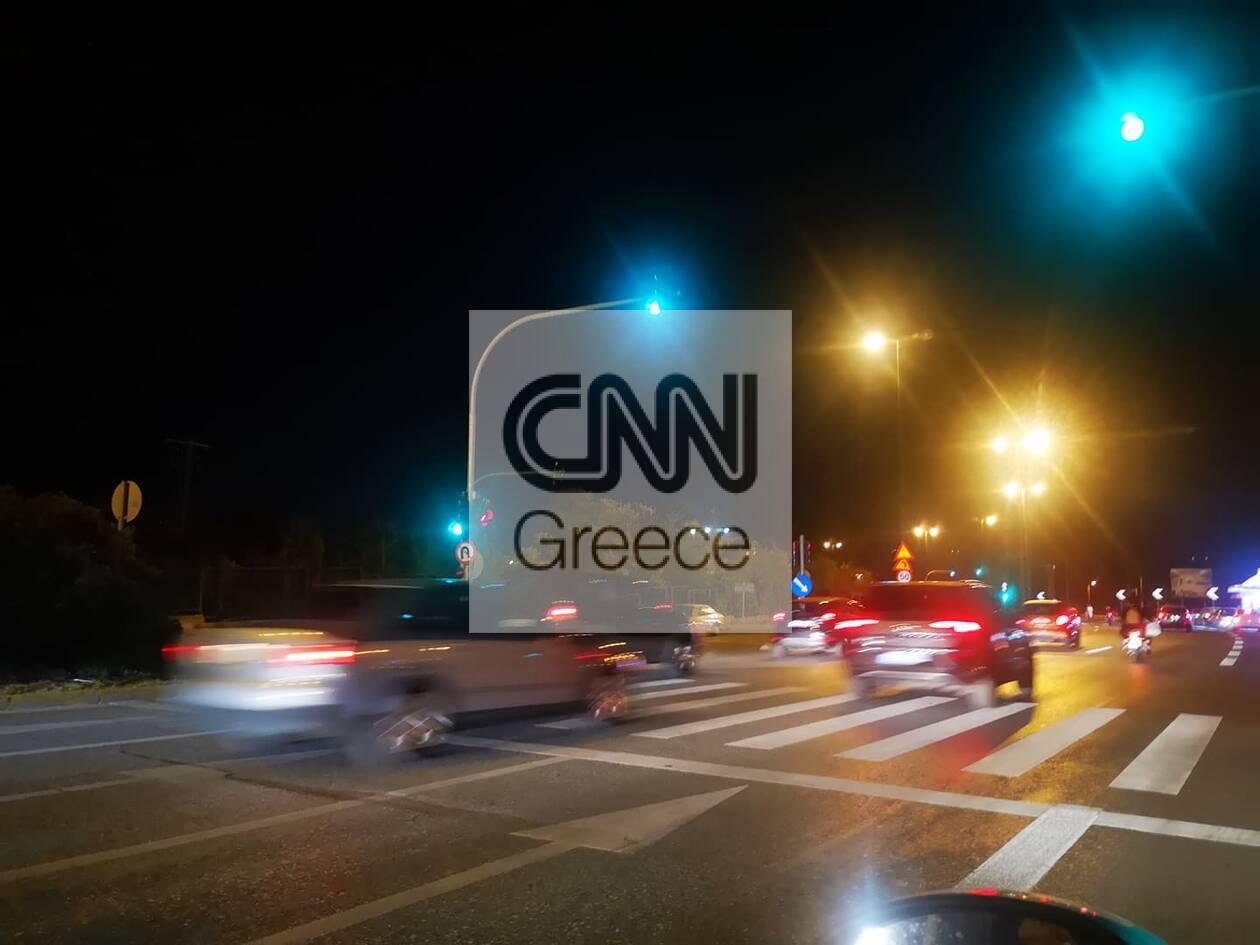 https://cdn.cnngreece.gr/media/news/2020/10/24/239829/photos/snapshot/5f94c12d053ca.jpg