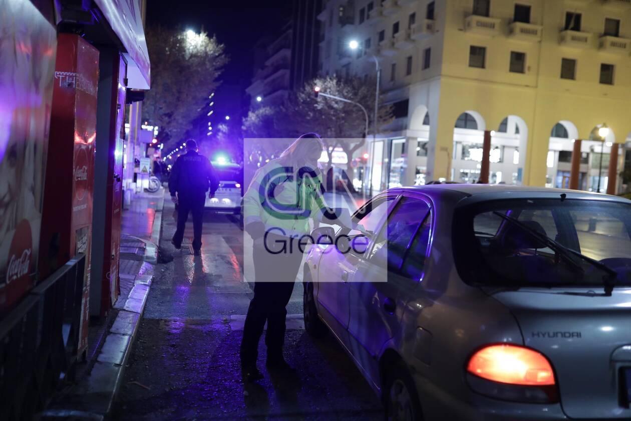 https://cdn.cnngreece.gr/media/news/2020/10/24/239829/photos/snapshot/ele-5.jpg