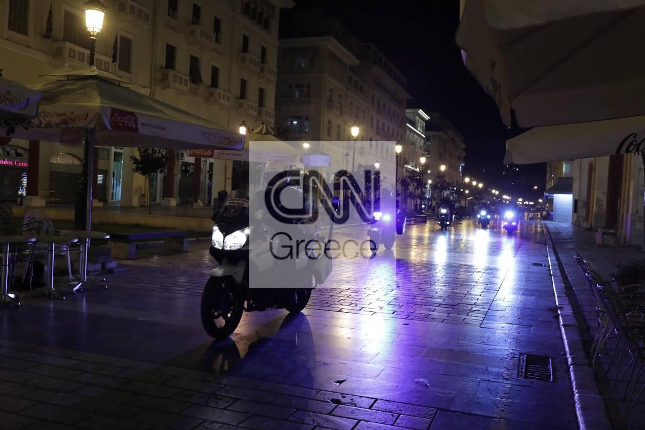 https://cdn.cnngreece.gr/media/news/2020/10/24/239829/photos/snapshot/ele1.jpg