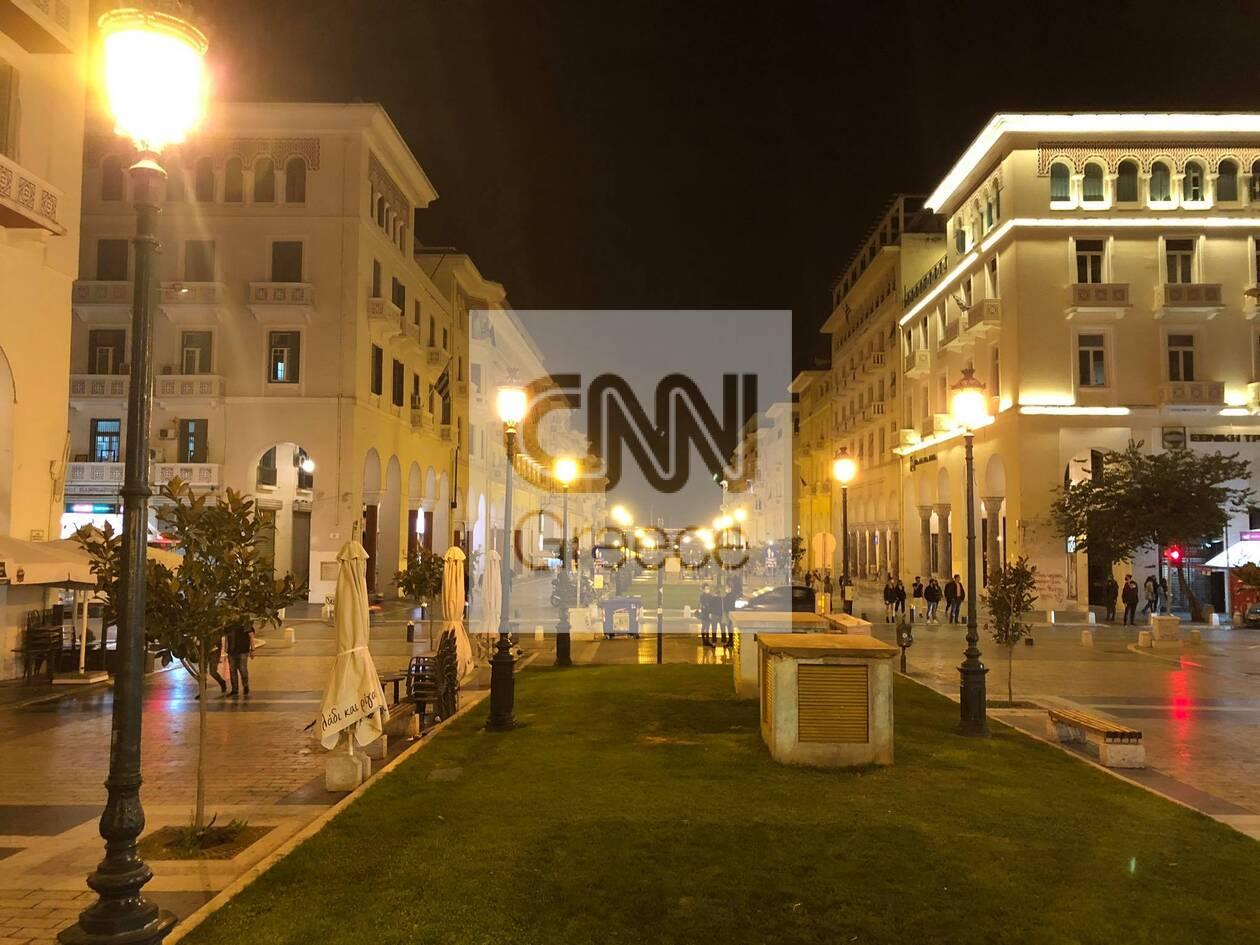 https://cdn.cnngreece.gr/media/news/2020/10/24/239829/photos/snapshot/thes.jpg