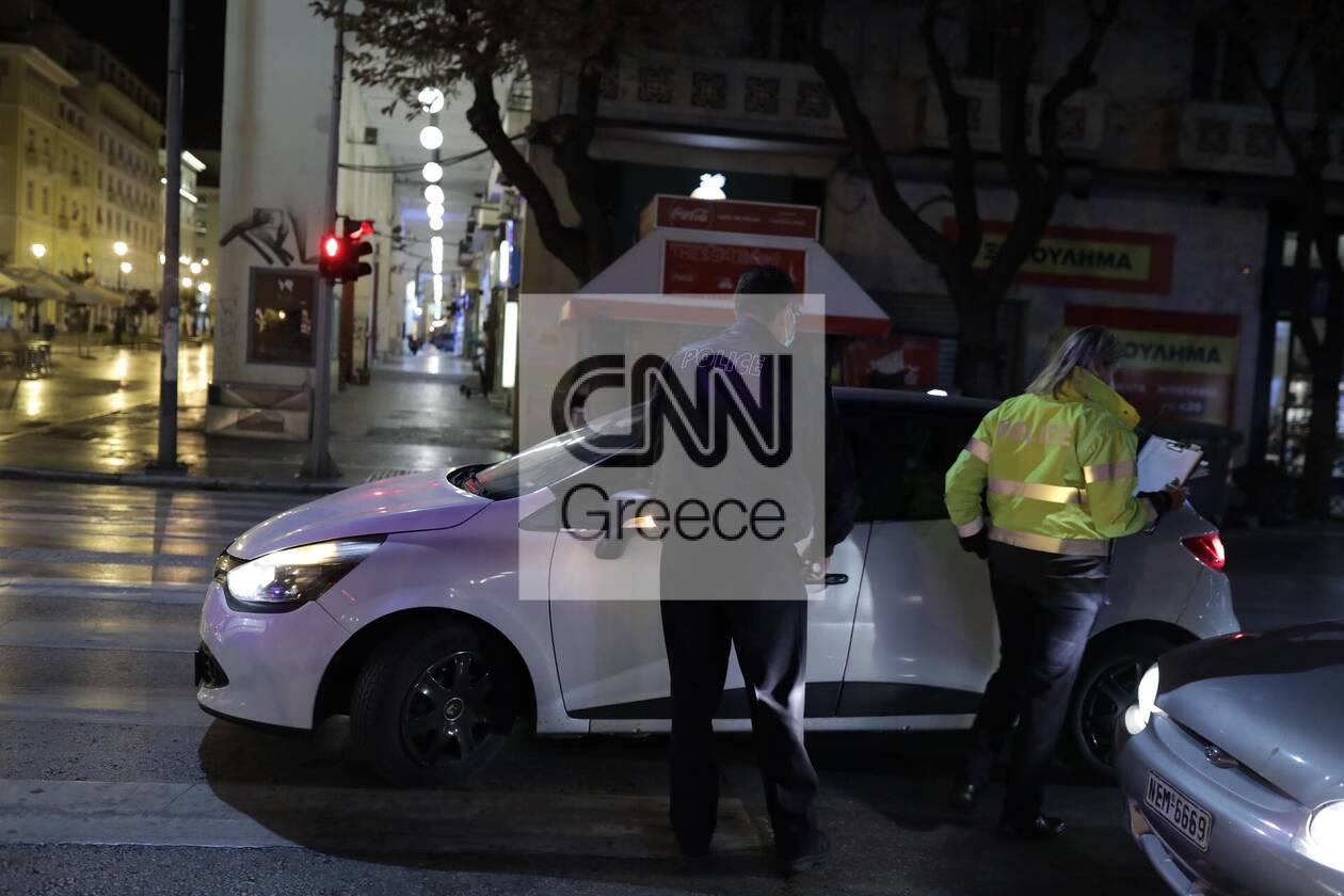 https://cdn.cnngreece.gr/media/news/2020/10/24/239829/photos/snapshot/thessaloniki-partsalis-10.jpg