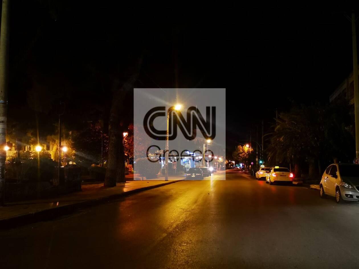https://cdn.cnngreece.gr/media/news/2020/10/25/239836/photos/snapshot/5f94b2dfdba54.jpg