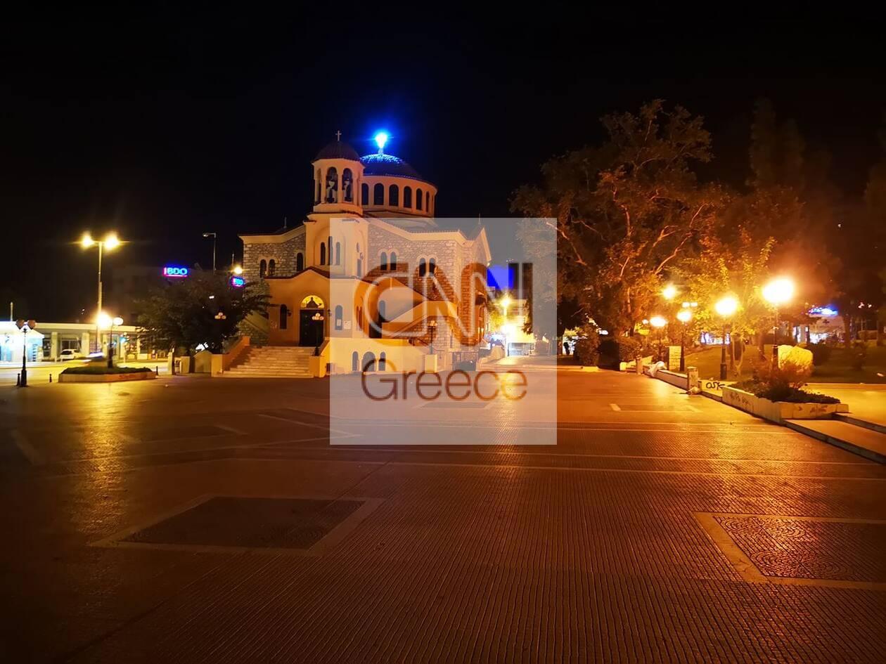 https://cdn.cnngreece.gr/media/news/2020/10/25/239836/photos/snapshot/5f94b2e112a84.jpg