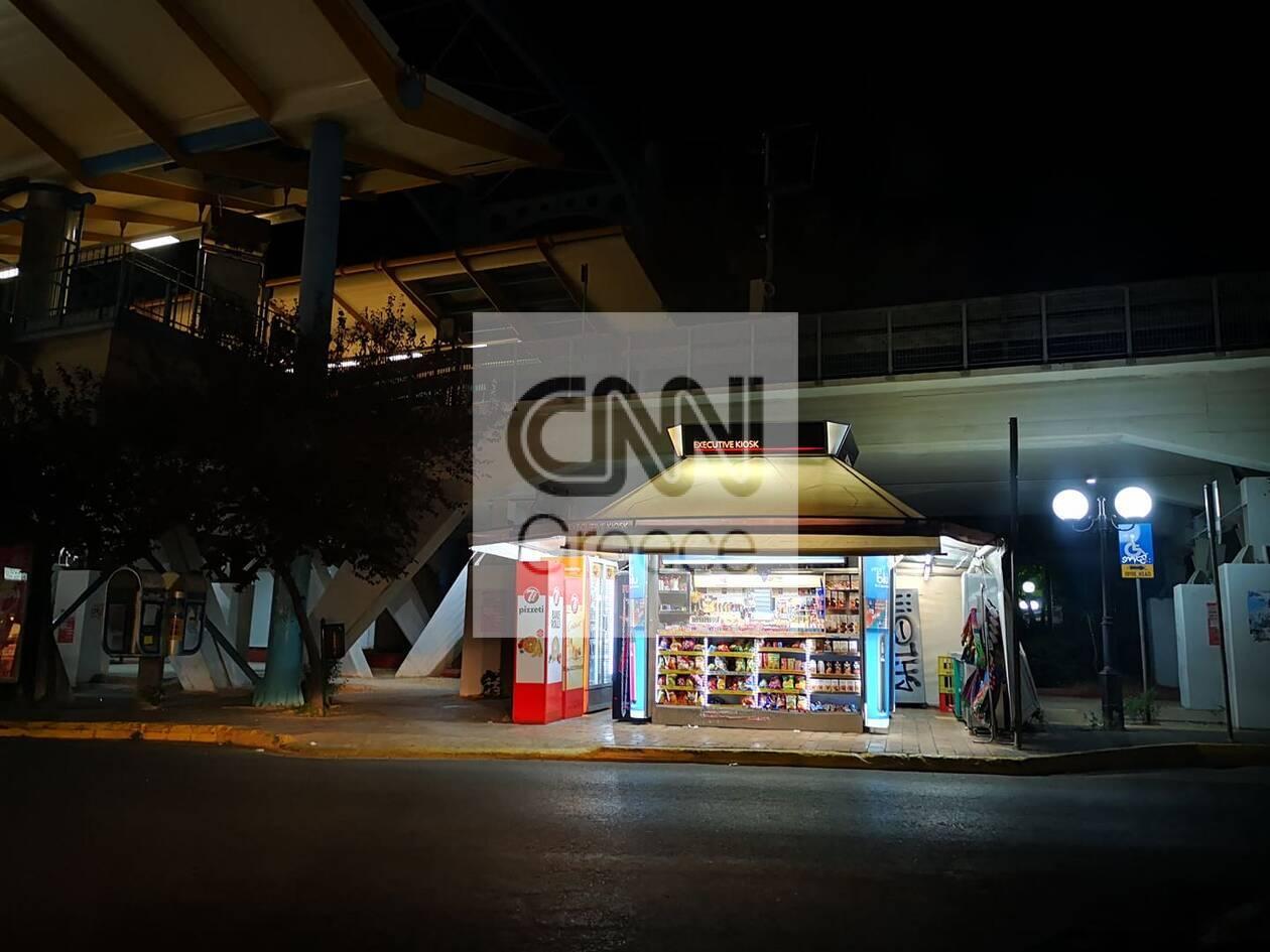 https://cdn.cnngreece.gr/media/news/2020/10/25/239836/photos/snapshot/5f94b2e240ade.jpg