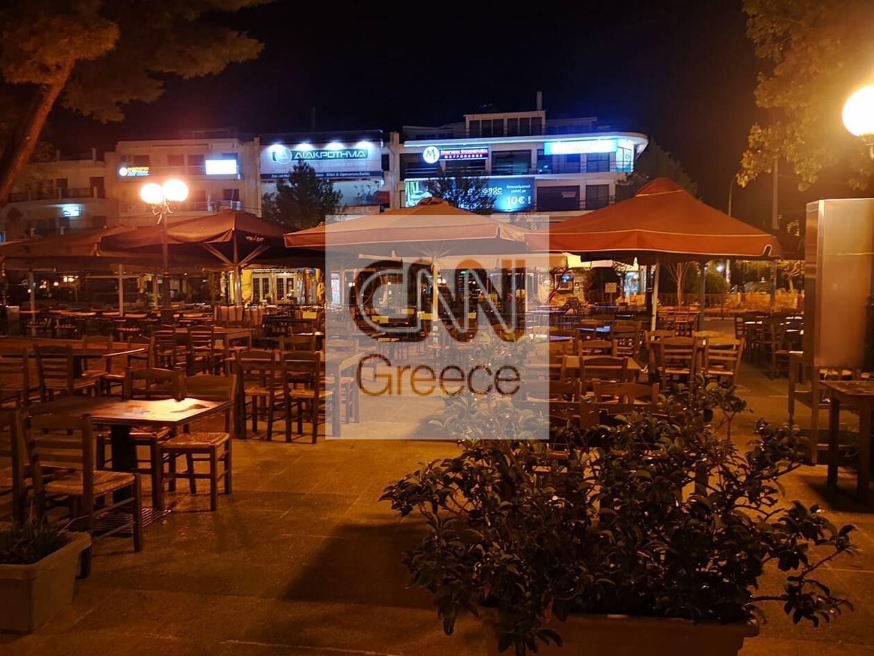 https://cdn.cnngreece.gr/media/news/2020/10/25/239836/photos/snapshot/5f94b2e5c355c.jpg
