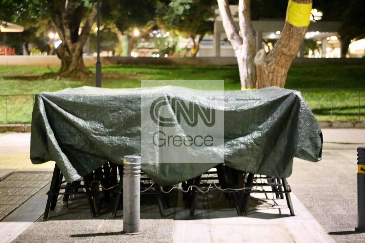 https://cdn.cnngreece.gr/media/news/2020/10/25/239836/photos/snapshot/5f94b71e25681.jpg