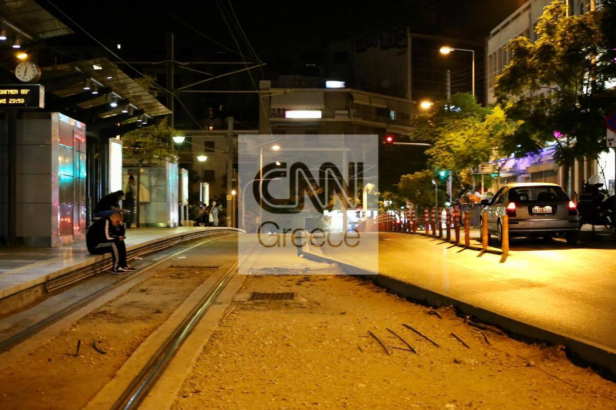 https://cdn.cnngreece.gr/media/news/2020/10/25/239836/photos/snapshot/5f94b7227c521.jpg