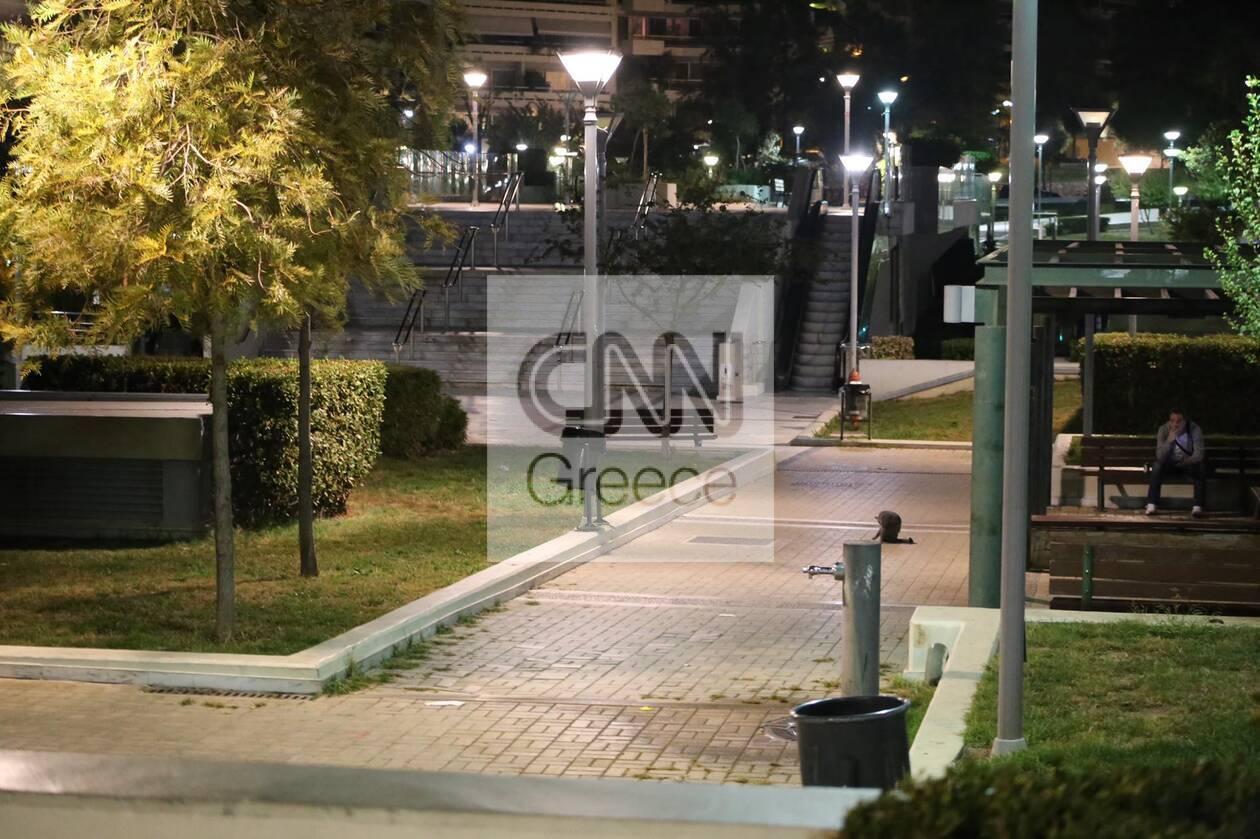 https://cdn.cnngreece.gr/media/news/2020/10/25/239836/photos/snapshot/5f94b724ab9da.jpg