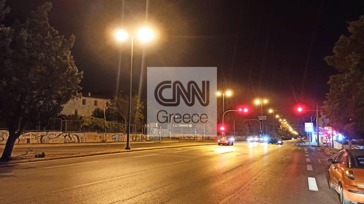 https://cdn.cnngreece.gr/media/news/2020/10/25/239836/photos/snapshot/5f94bb67a94fb.jpg