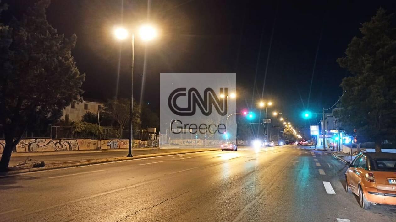 https://cdn.cnngreece.gr/media/news/2020/10/25/239836/photos/snapshot/5f94bb6894107.jpg