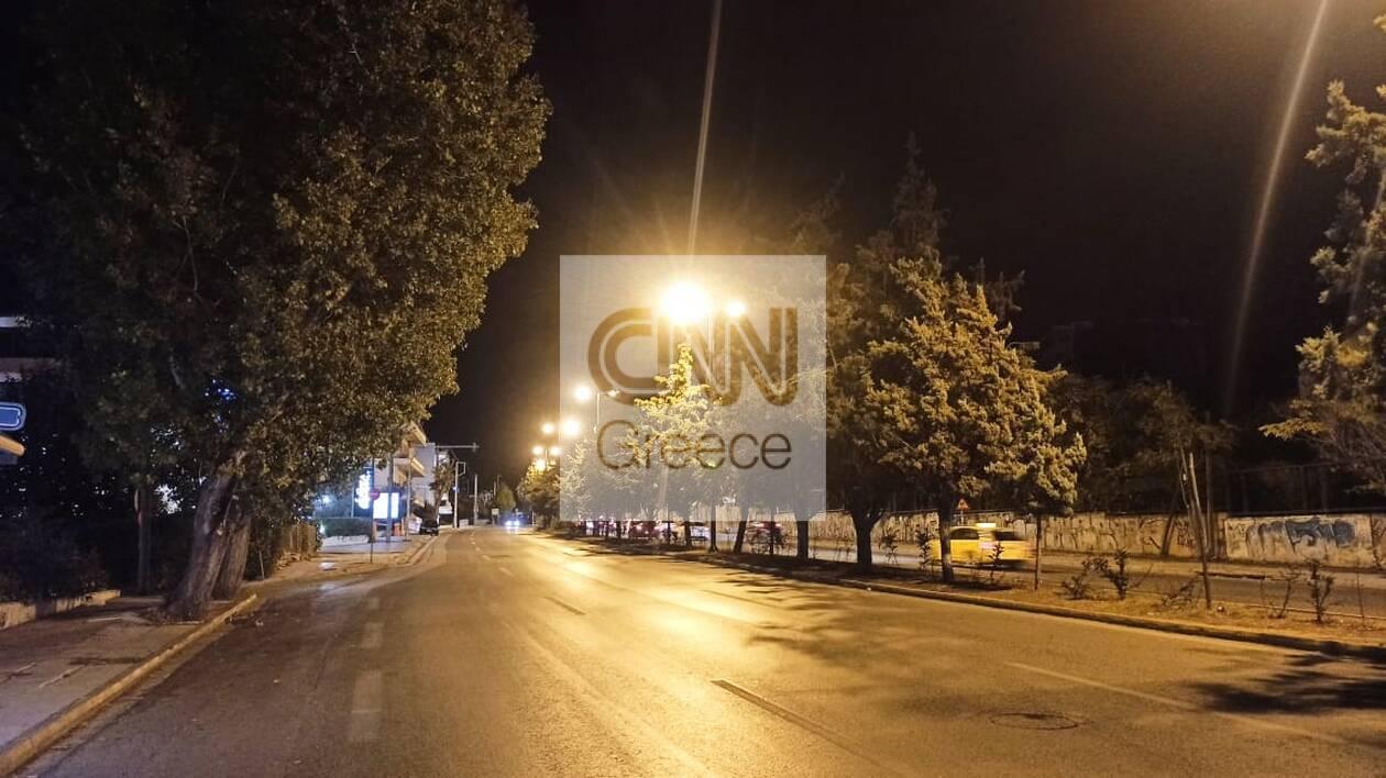 https://cdn.cnngreece.gr/media/news/2020/10/25/239836/photos/snapshot/5f94bb697c4f3.jpg