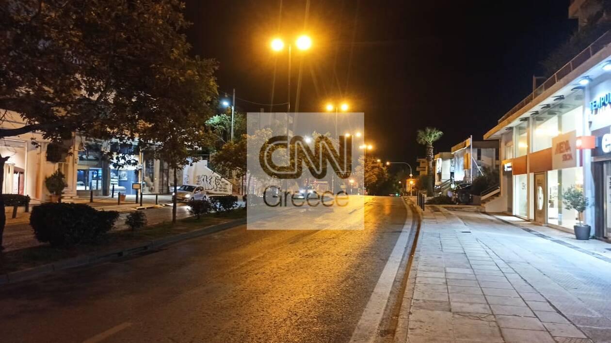 https://cdn.cnngreece.gr/media/news/2020/10/25/239836/photos/snapshot/5f94bb6a63bba.jpg
