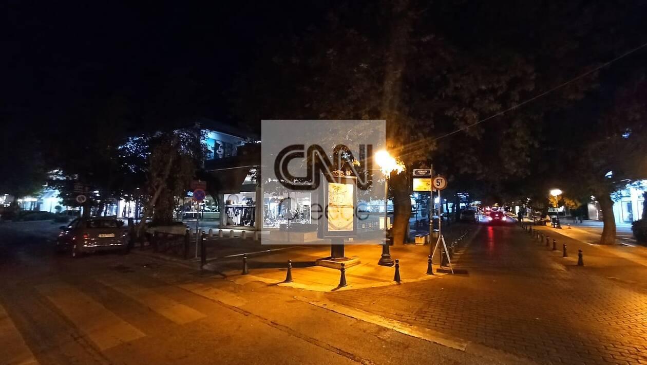 https://cdn.cnngreece.gr/media/news/2020/10/25/239836/photos/snapshot/5f94bb6e18d5e.jpg