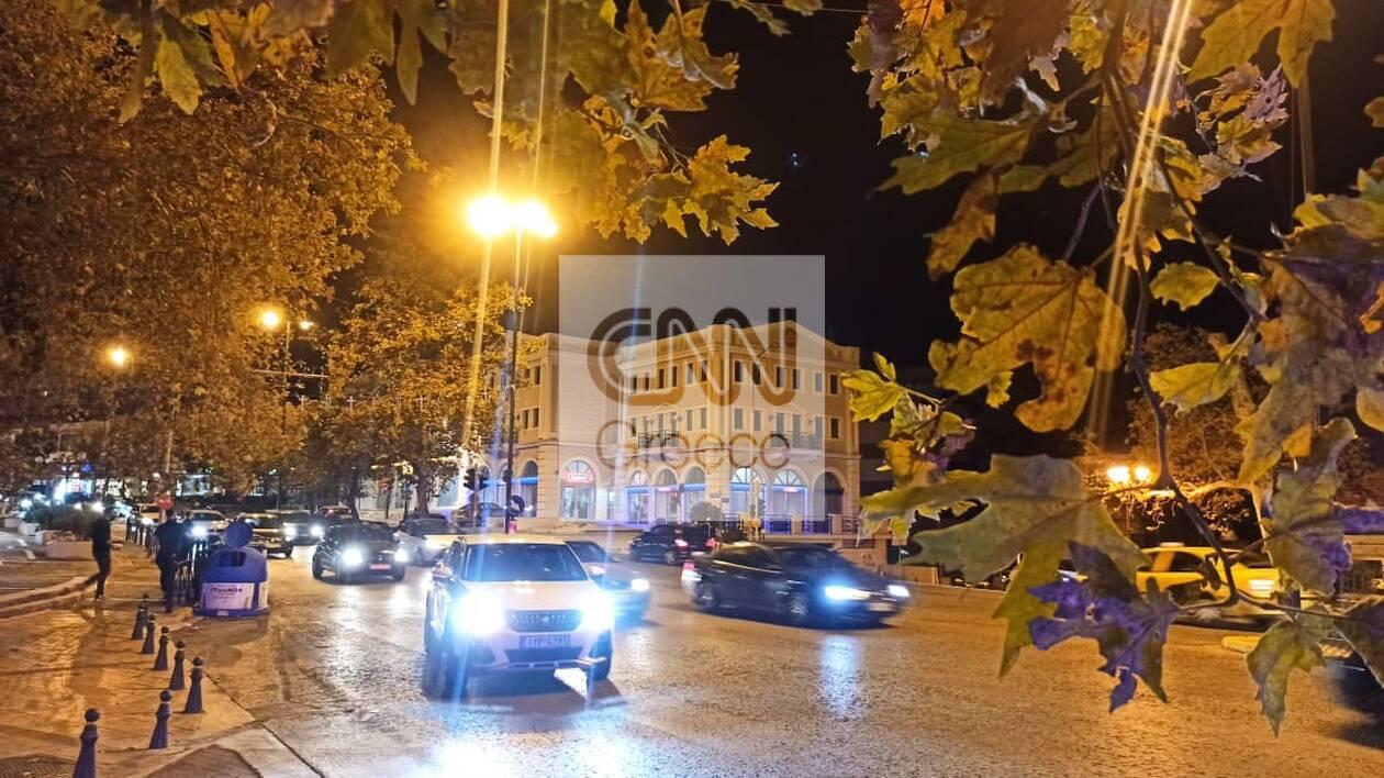 https://cdn.cnngreece.gr/media/news/2020/10/25/239836/photos/snapshot/5f94bb6f0d2d7.jpg