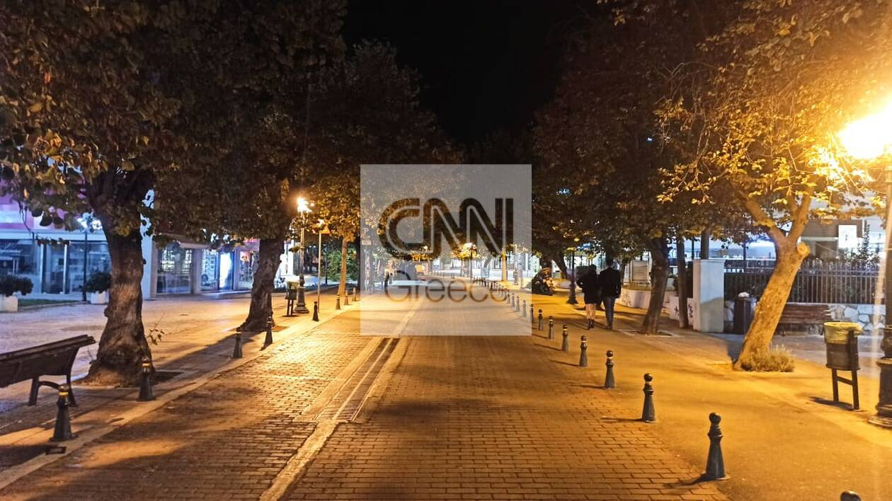 https://cdn.cnngreece.gr/media/news/2020/10/25/239836/photos/snapshot/5f94bb6fefc90.jpg