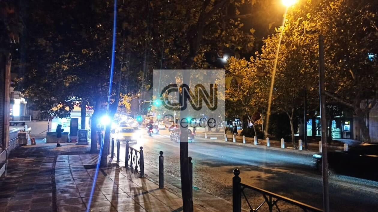 https://cdn.cnngreece.gr/media/news/2020/10/25/239836/photos/snapshot/5f94bb70d9e62.jpg