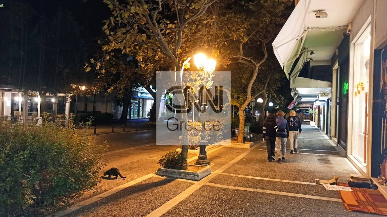 https://cdn.cnngreece.gr/media/news/2020/10/25/239836/photos/snapshot/5f94bb71c2655.jpg