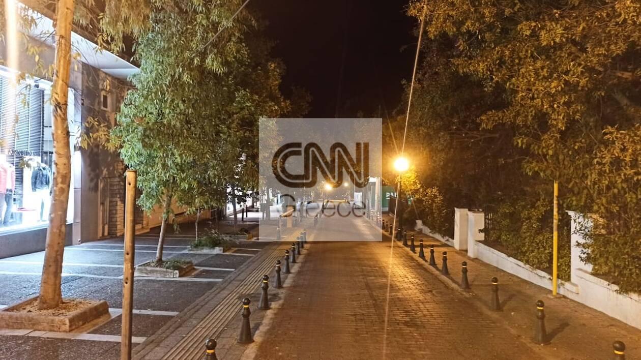 https://cdn.cnngreece.gr/media/news/2020/10/25/239836/photos/snapshot/5f94bb73a47ef.jpg