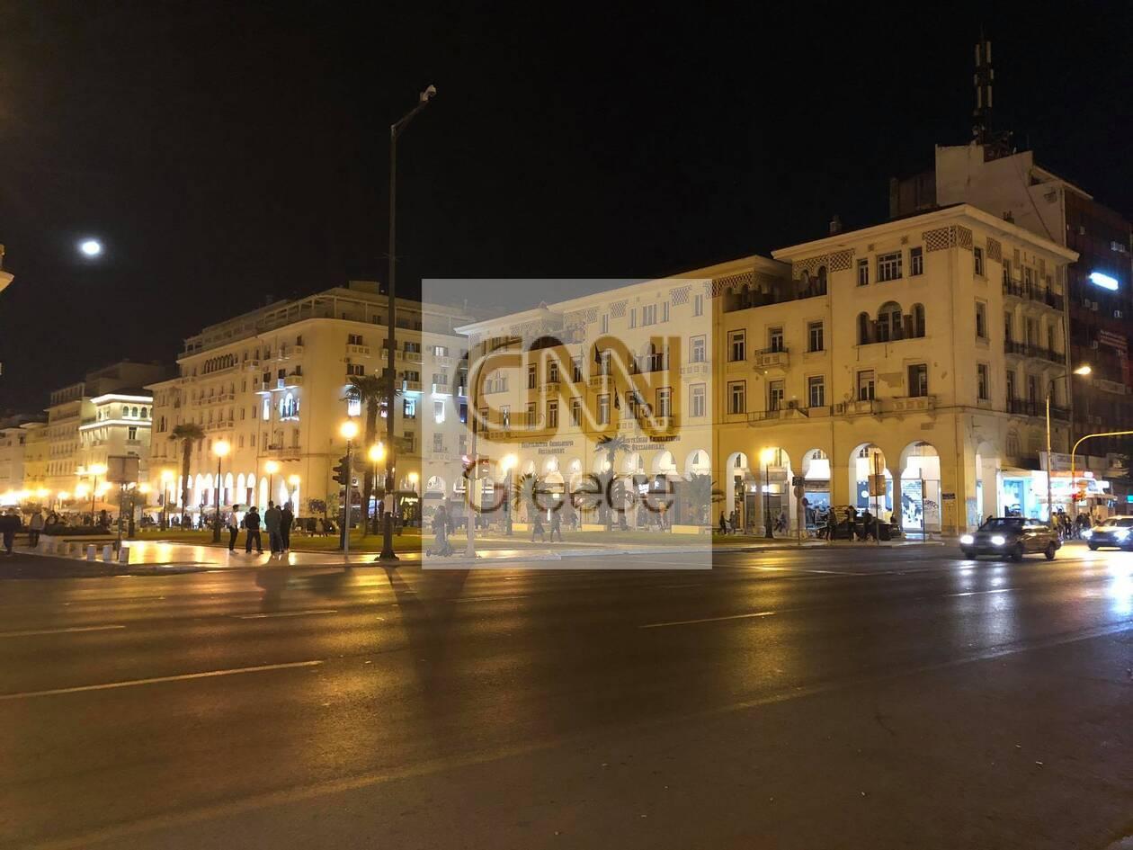 https://cdn.cnngreece.gr/media/news/2020/10/25/239836/photos/snapshot/5f94bdd3ea20a.jpg