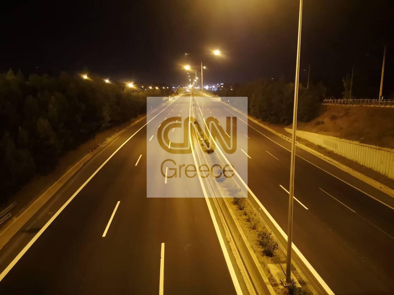 https://cdn.cnngreece.gr/media/news/2020/10/25/239836/photos/snapshot/5f94bdecc2ac7.jpg