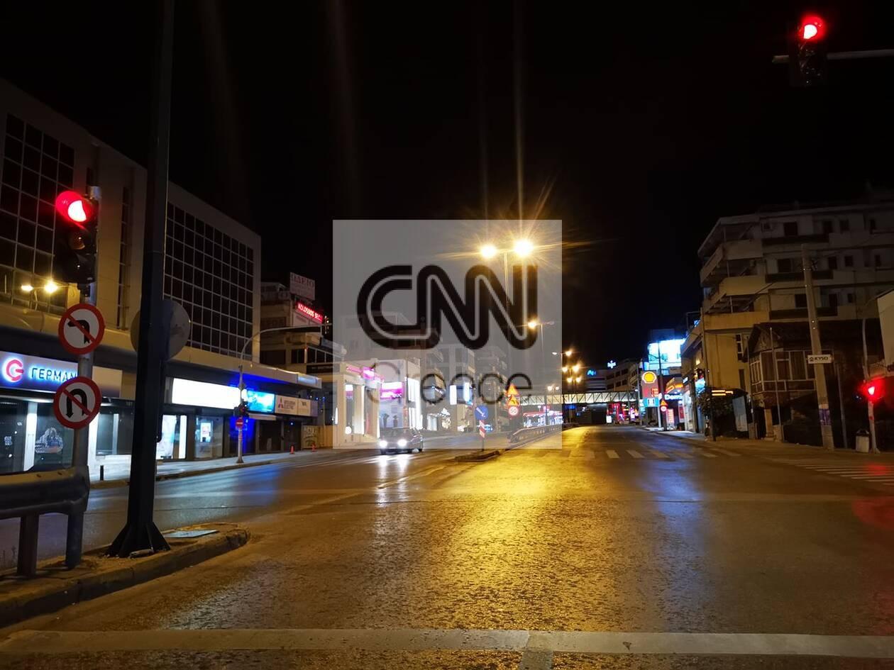 https://cdn.cnngreece.gr/media/news/2020/10/25/239836/photos/snapshot/5f94c12e418bd.jpg