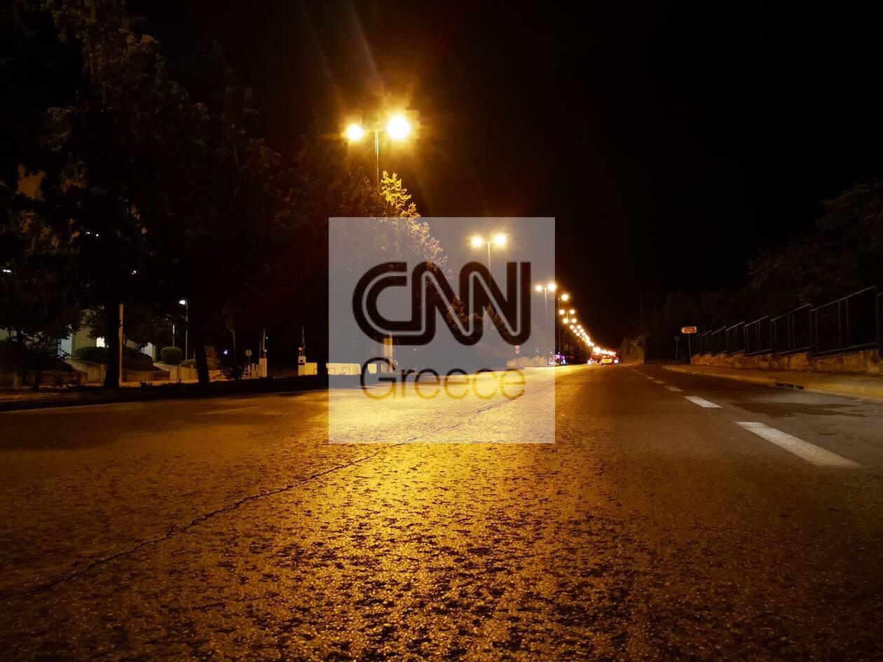 https://cdn.cnngreece.gr/media/news/2020/10/25/239836/photos/snapshot/5f94c12f70a38.jpg