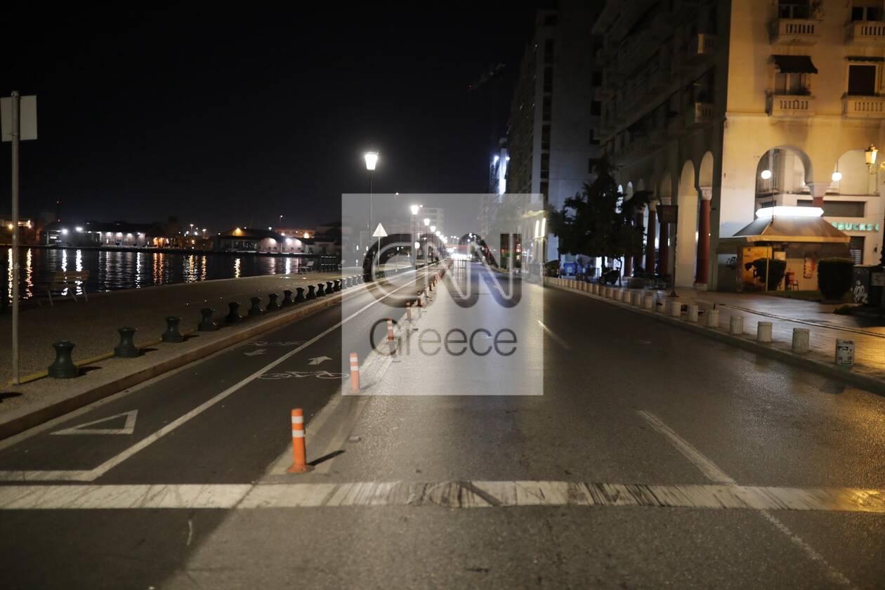 https://cdn.cnngreece.gr/media/news/2020/10/25/239836/photos/snapshot/adeiathes3.jpg