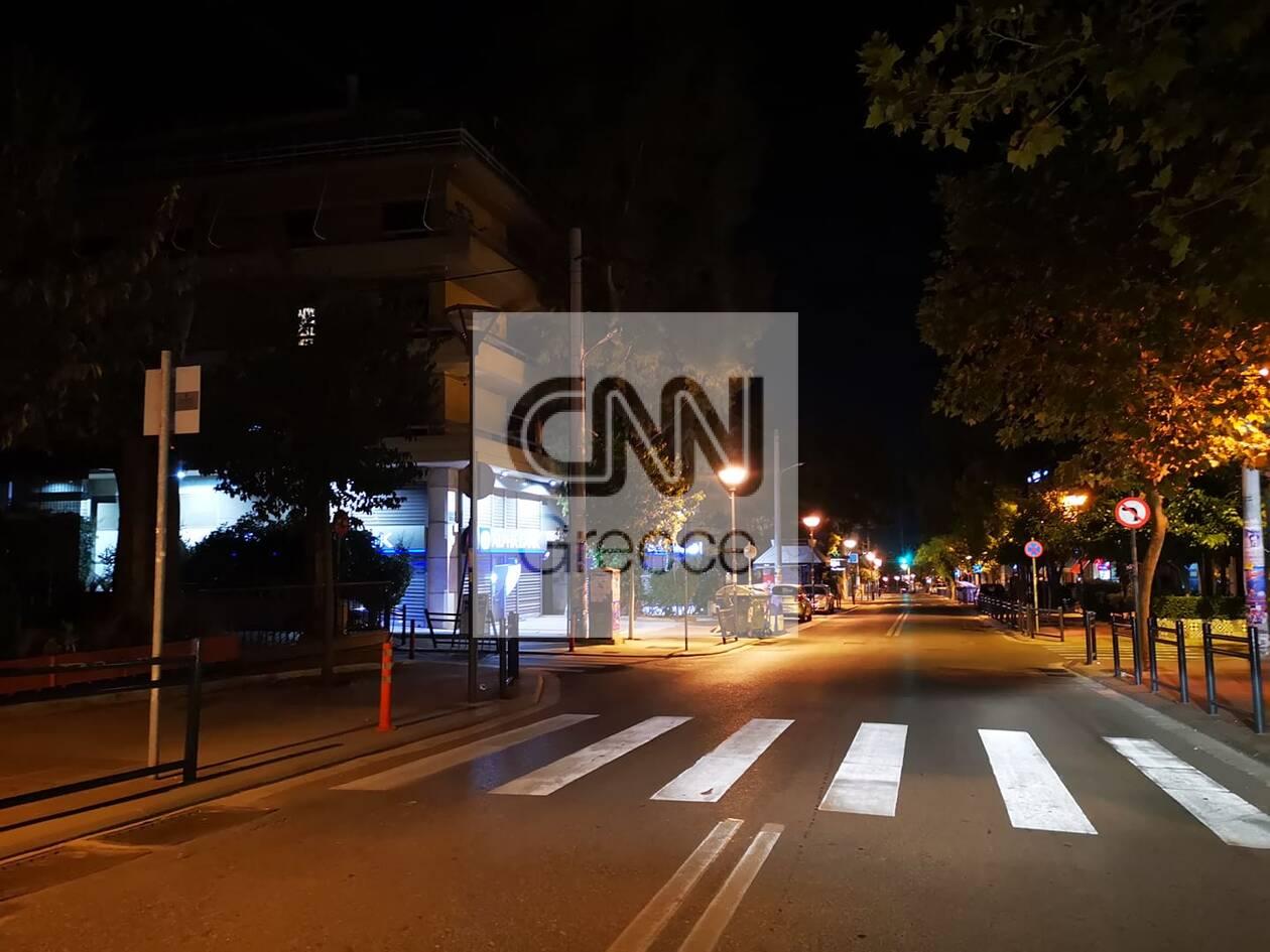 https://cdn.cnngreece.gr/media/news/2020/10/25/239836/photos/snapshot/agia-paraskevi-mitili-05.jpg